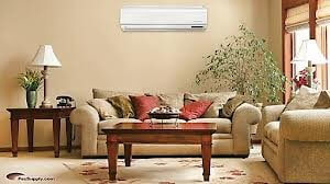 Mini_split_ductless_air_conditioning_home.jpg
