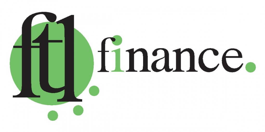 HVAC Financing: Tools and Finance Options | AC Texas - FTL_Logo-page-001