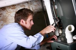Furnace Installation Houston TX - ACT Air Conditioning Texas - furnace_repair