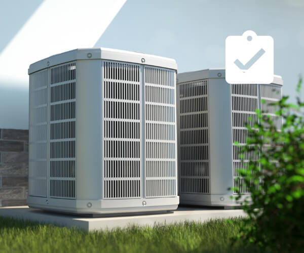 AC Texas: Heating and AC Repair in Spring & The Woodlands, TX - homepage content image 1
